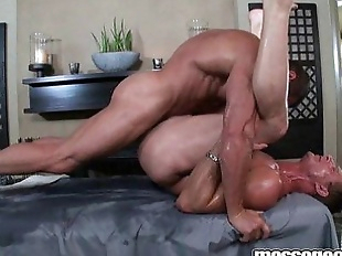 Massagecocks Perfection Of Cock SuckingHD